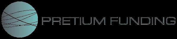 Pretium Funding