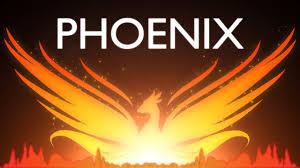 phoenix-article